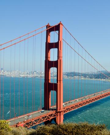 Complete Bridge