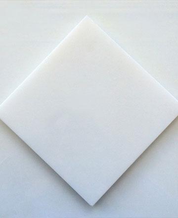 Thassos Marble Tiles